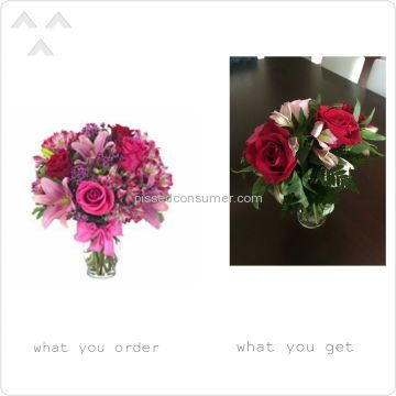 Sendflowers Roses And Lily Delight Bouquet