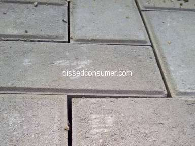 Тротуарная Плитка Ассирия Tiles review 312748