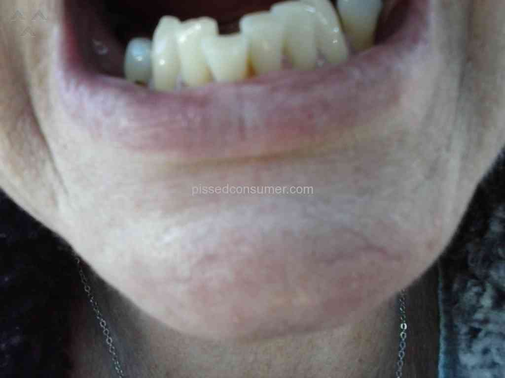 Sexton dental clinic myrtle beach sc images 64