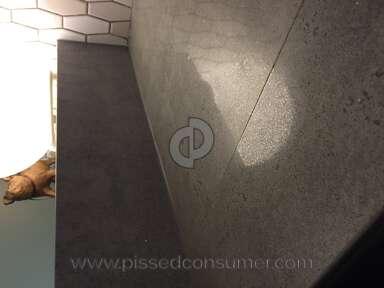 Granite Transformations Countertop Installation review 314260