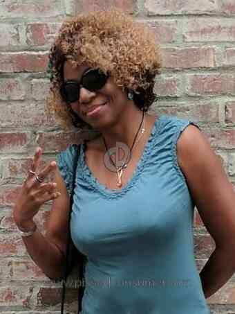 Ebony line com