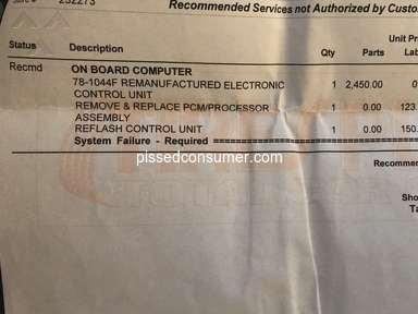 Tires Plus Repair review 418946