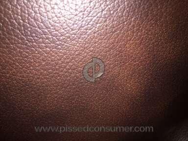 Ashley Furniture Sofa review 225196
