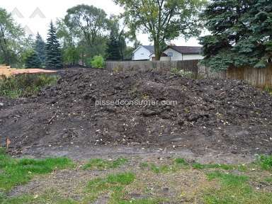Carlos 4 Seasons Landscaping And Snow Removal Lawn Service review 169908