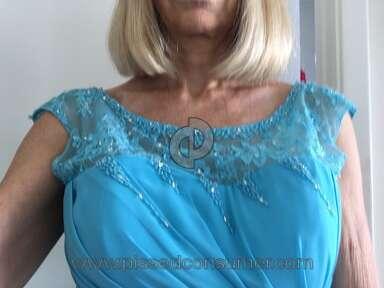 Jjshouse Dress review 147062