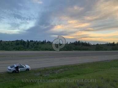 GEICO Auto Claim review 1050953