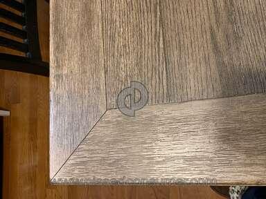 Ashley Furniture Tyler Creek Wood Furniture Set review 359928