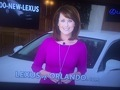 Lexus of Orlando - They stole my intellectual property
