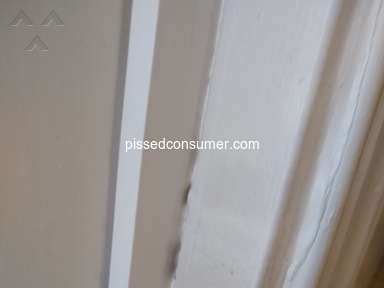 Shea Homes - Construction defects, major problems