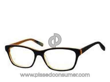 Videre Eyewear - Awesome frames!