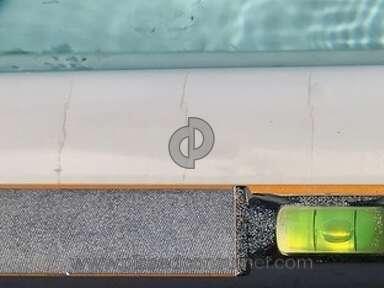 Coast Spas Swim Spa review 644663