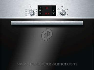 Bosch Uk Bosch Hba63b150b Microwave review 186158