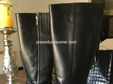 Michael Kors Fashion review 285780