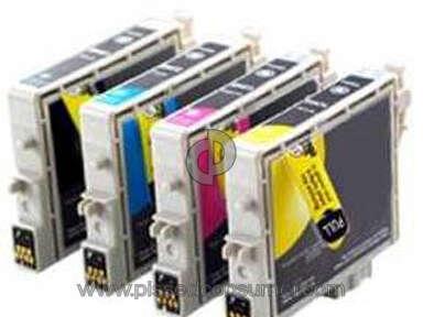 Atlantic Inkjet - The Best Inkjet Cartridges & Toner Store