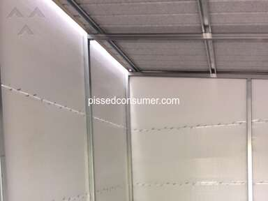 MaxSteel Buildings Construction and Repair review 984279