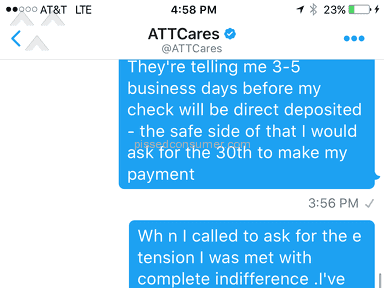 ATT Internet Plan review 226202