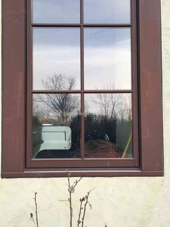 1 Norwood Windows And Doors Review Or Complaint Pissed