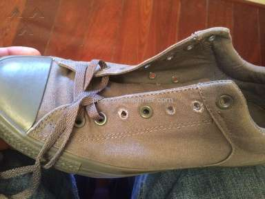 Converse Sneakers review 159358