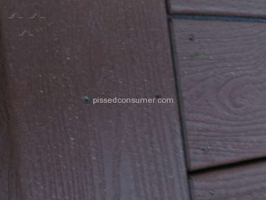 Trex Decking Deck Construction review 225804