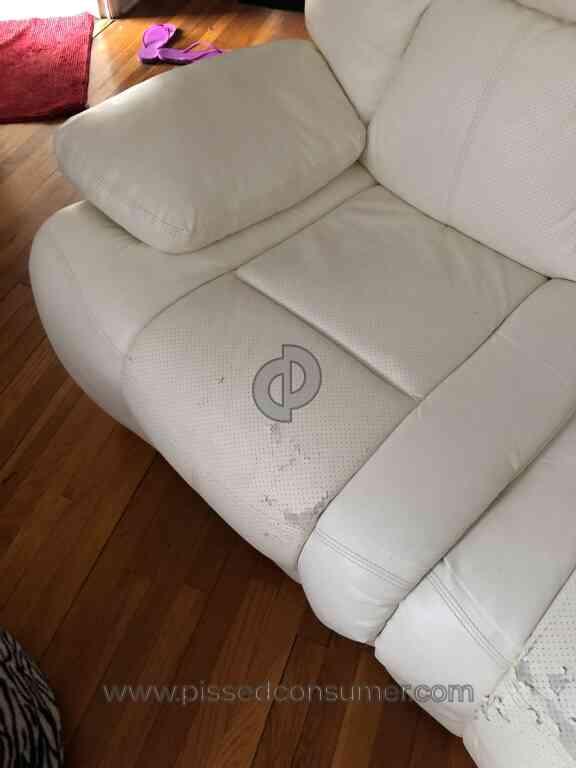 91 value city furniture sofa reviews and complaints pissed consumer rh value city furniture pissedconsumer com