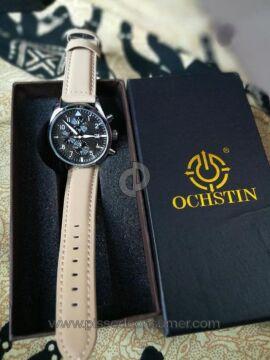 Ochstin Watch