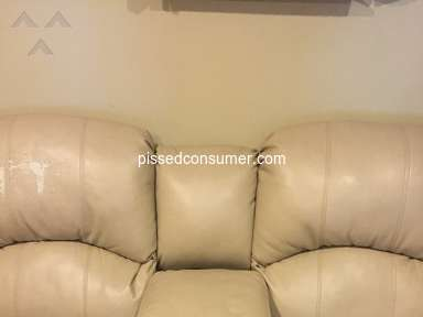 Southern Motion Furniture Furniture and Decor review 142132
