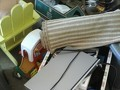 FlatRate Moving - Bait & Switch--Damaged items, Ruined my apt, left behind items in storage