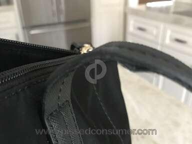 Michael Kors Handbag review 295316