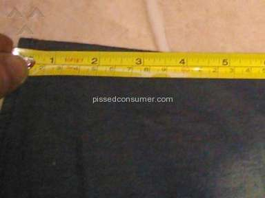 Rosewholesale Shirt review 128479