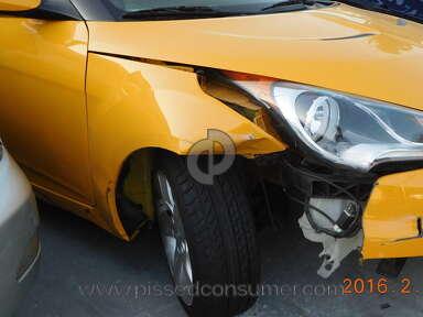 21st Century Insurance Insurance review 117137
