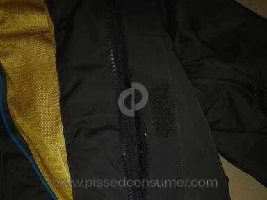 Columbia Sportswear Jacket review 32509