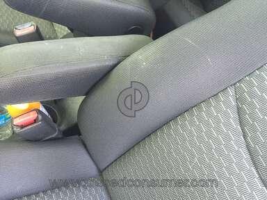 Maaco Car Repair review 130557