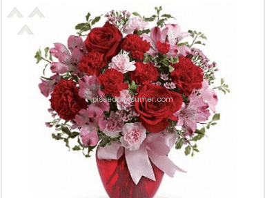 Flower Delivery Express Flowers review 61547