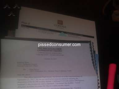 Beyond Realty And Investments - Real estate broker not meds made sale in over a year