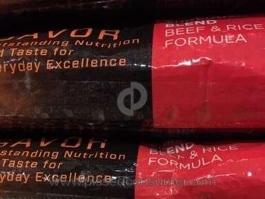 Nestle Purina Petcare Company - Purina Pro Plan