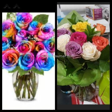 From You Flowers Bouquet