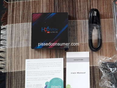 Lazada Philippines Auctions and Marketplaces review 615237