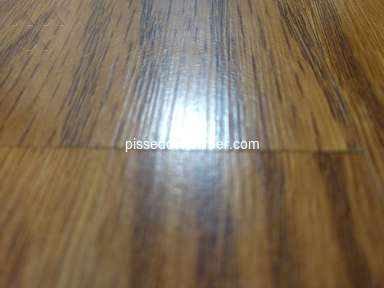 Shaw Floors Laminate Flooring review 348192