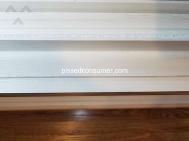 Southern Vinyl Siding and Windows Window Installation review 361140