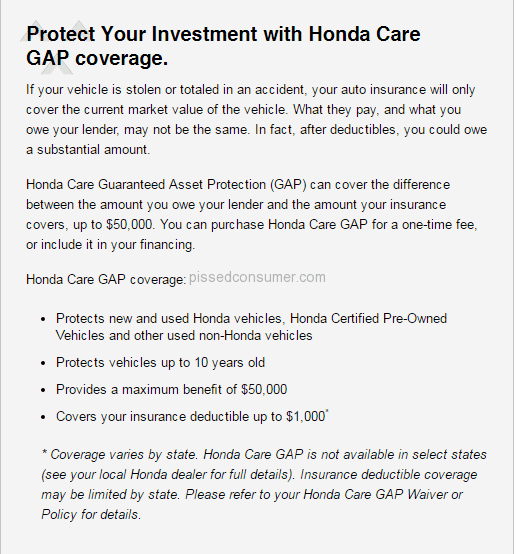 Honda Motor Finance Payoff Phone Number Impremedia Net