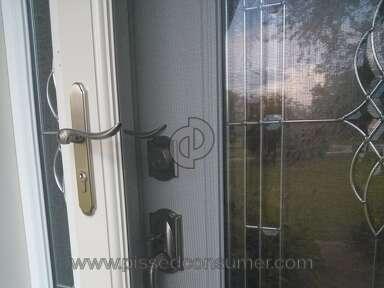 Masonite Door review 80803