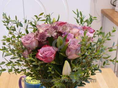 Prestige Flowers Flowers / Florist review 91883