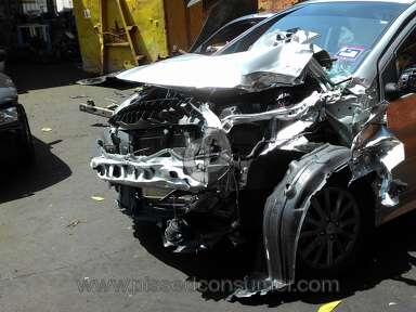 Toyota - Car Review from Petaling Jaya, Selangor