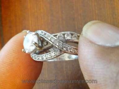 Ebay Ring review 135347