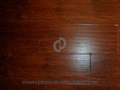Fifty Floor Flooring review 228564