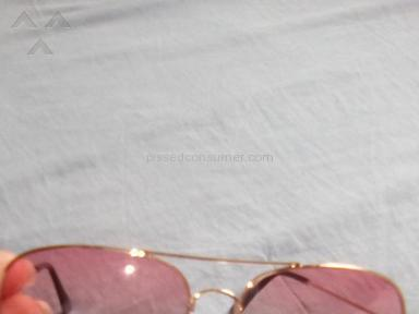 Rosewholesale Sunglasses review 185196