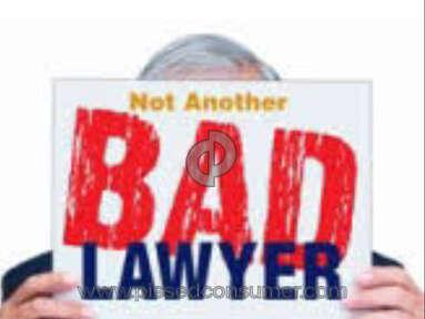 Nejame Law Attorney review 337782