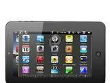 Zicocn Appliances and Electronics review 4669