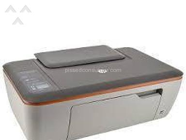 Hewlett Packard - H.P. Printers all of them