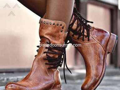 JudeDress Footwear and Clothing review 374564